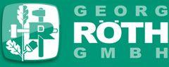 Logo Georg Röth GmbH