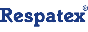 Respatex Logo